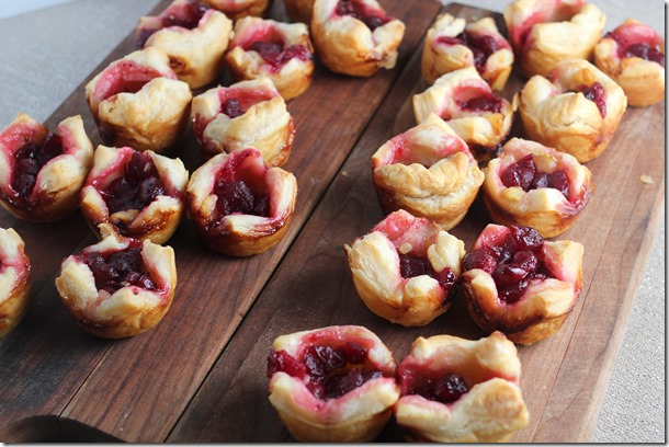 cranberry_brie mini cups (4)