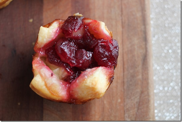 cranberry_brie mini cups (6)