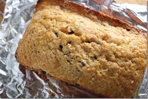 orange and dark chocolate bread (3)