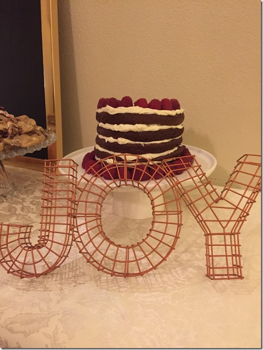 chocolate cake (7)
