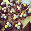 chocolate-eggs-nest-1.jpg