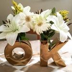 OhJoy-OK-vase-1.jpg