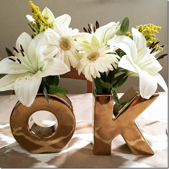 OhJoy OK vase 1