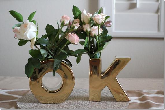 OhJoy OK vase 2