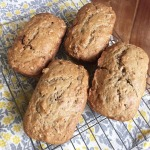 banana-coconut-pecan-bread-1.jpg