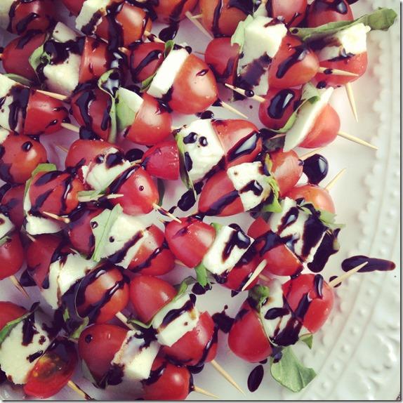 caprese salad bites (4)
