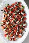 caprese-salad-bites-6.jpg