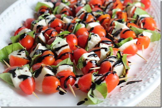 caprese salad bites (7)