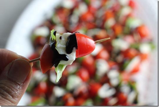 caprese salad bites (9)