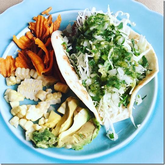 favorite food - april 2016 (5)