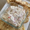 cream-cheese-and-veggie-dip-1.jpg