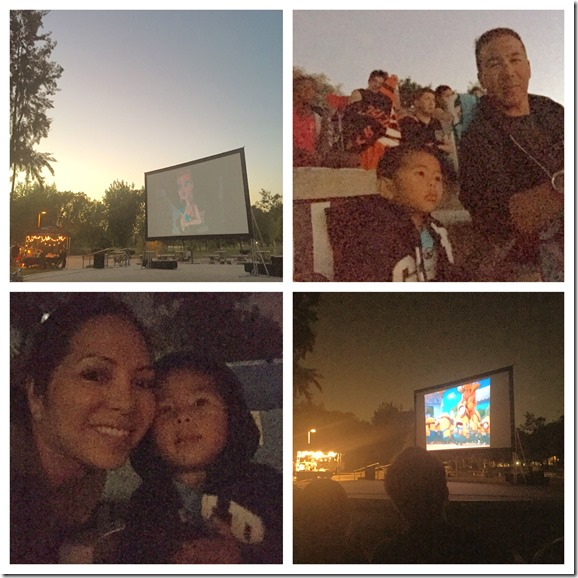 movies at the park (1)