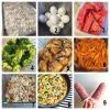food-prep-7-29-16.jpg