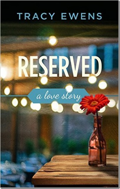 RESERVED_A LOVE STORY