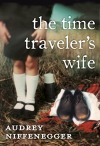 the-time-travelers-wife-by-audrey-niffenegger.jpg