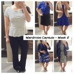 wardrobe-capsule_-week-2-1.jpg
