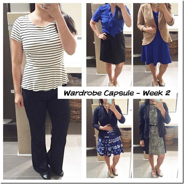 wardrobe capsule_ week 2 (1)