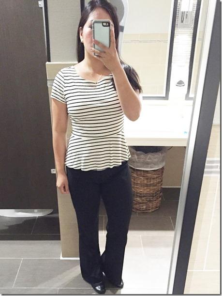 wardrobe capsule_ week 2 (4)