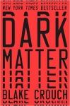 DARK-MATTER-BY-BLAKE-CROUCH.jpg