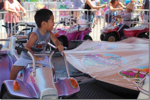OC fair - summer 2016 (17)