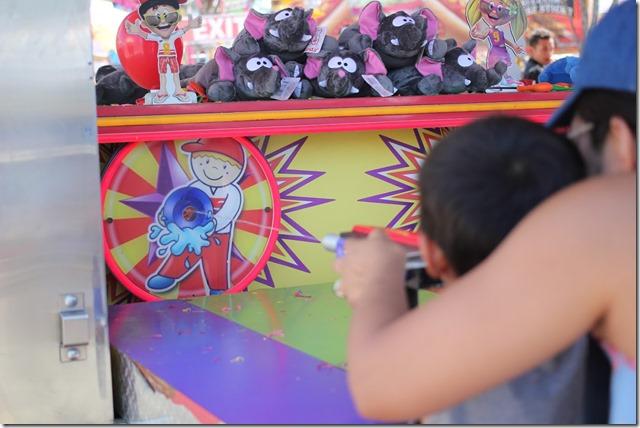 OC fair - summer 2016 (1)