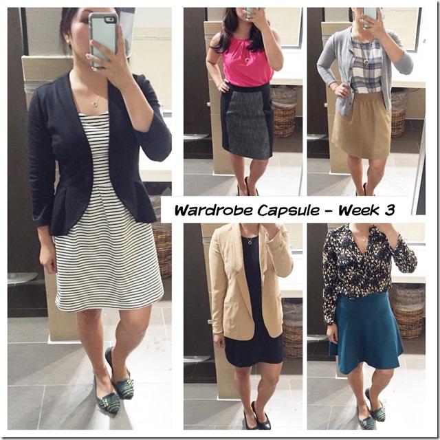 wardrobe capsule_ week 3