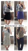 wardrobe-capsule_-week-4.jpg