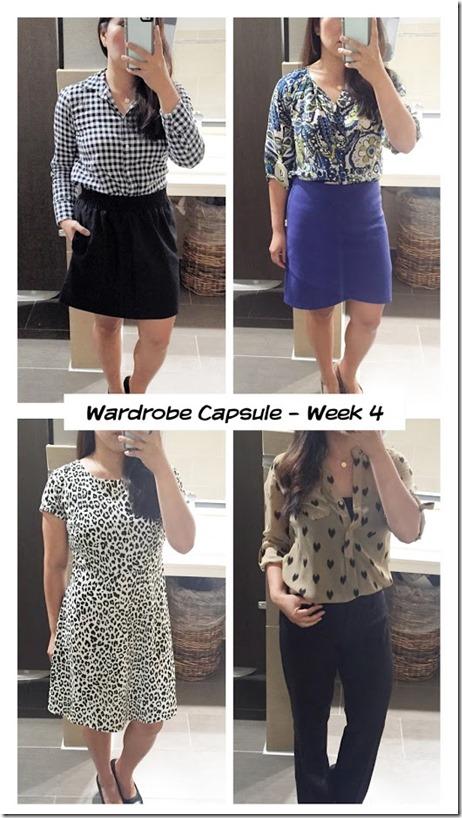wardrobe capsule_ week 4