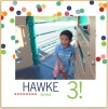 hawke-turns-3-photobook-1.jpg