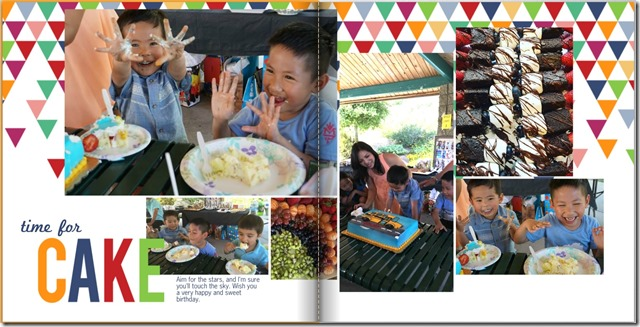 hawke turns 3 photobook (11)