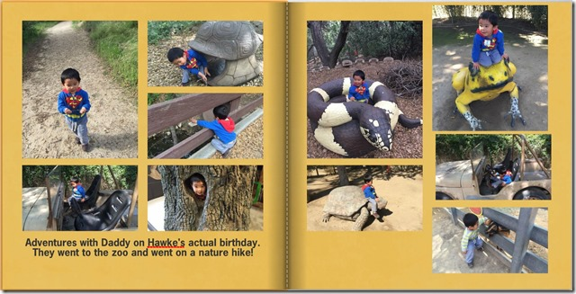 hawke turns 3 photobook (12)