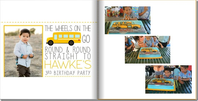hawke turns 3 photobook (3)