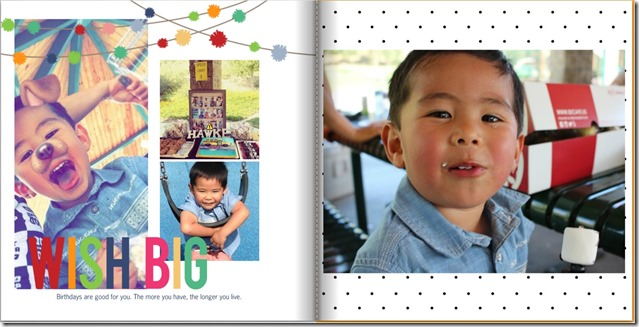 hawke turns 3 photobook (4)