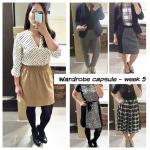 wardrobe-capsule-week-5-16.jpg