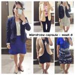 wardrobe-capsule-week-6-1.jpg