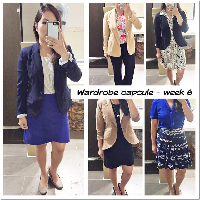wardrobe capsule - week 6 (1)
