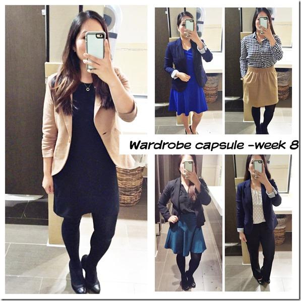 wardrobe capsule - week 8 (1)