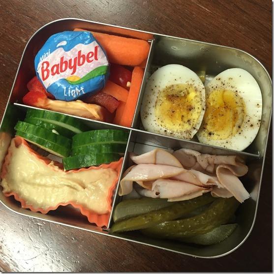 meal prep 1-8-16 (1)