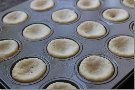 sugar cookie cups (1)