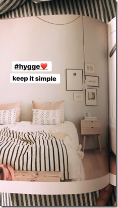 HOW TO HYGGE (6)